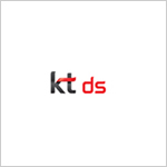 KT ds