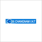 CHANGNAM I.N.T