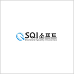 SQI소프트