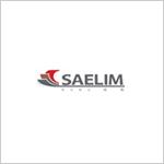 SAELIM