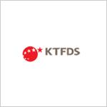 KTFDS