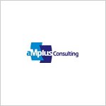 AM plus consulting