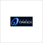 ONEEX