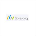 Biosesang